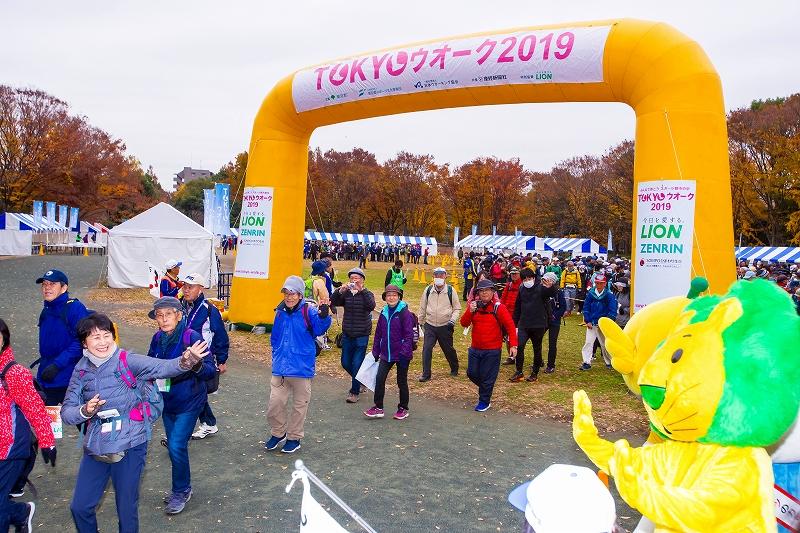 20191207TOKYOWALK-1043